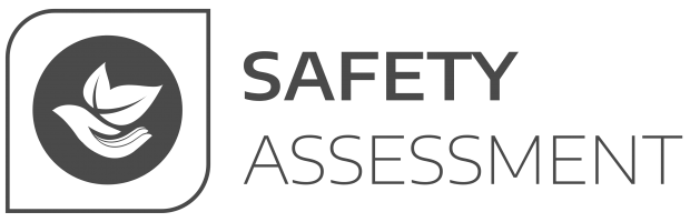 Safety Assessment Logo